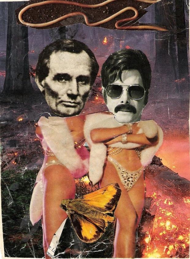 famous_lincoln_collage_by_bigchancy