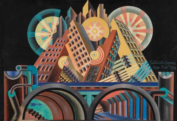 futurismo-italiano-3